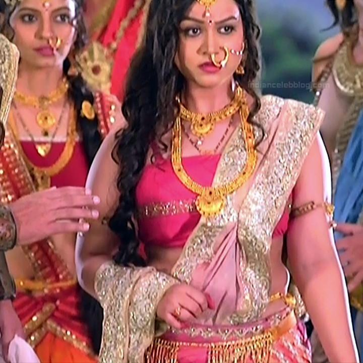Hindi TV actress Myth SS2_3_photo