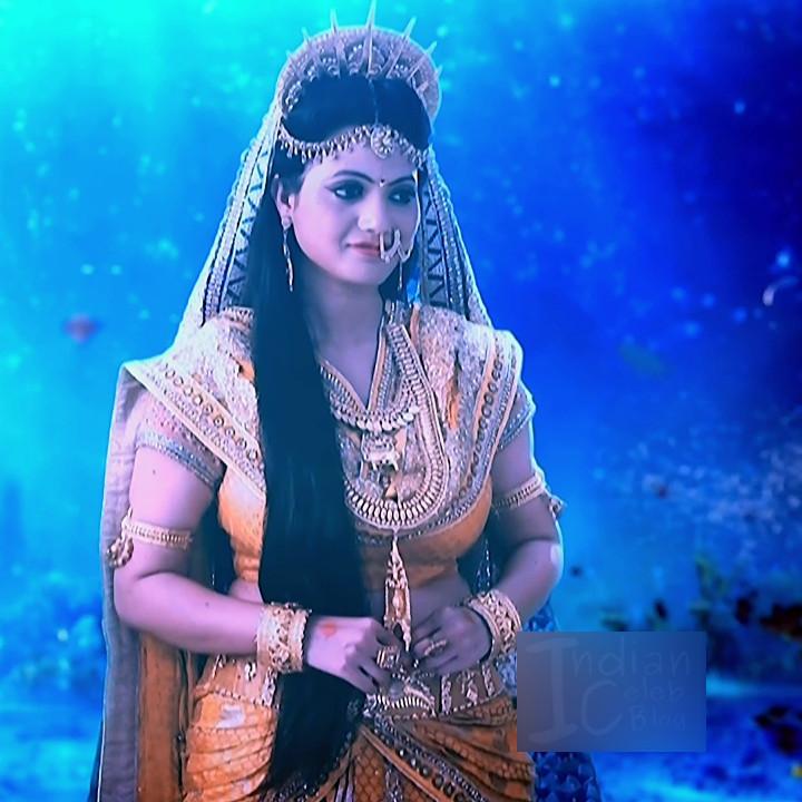 Hindi TV actress Mythological series SS2_10_photo