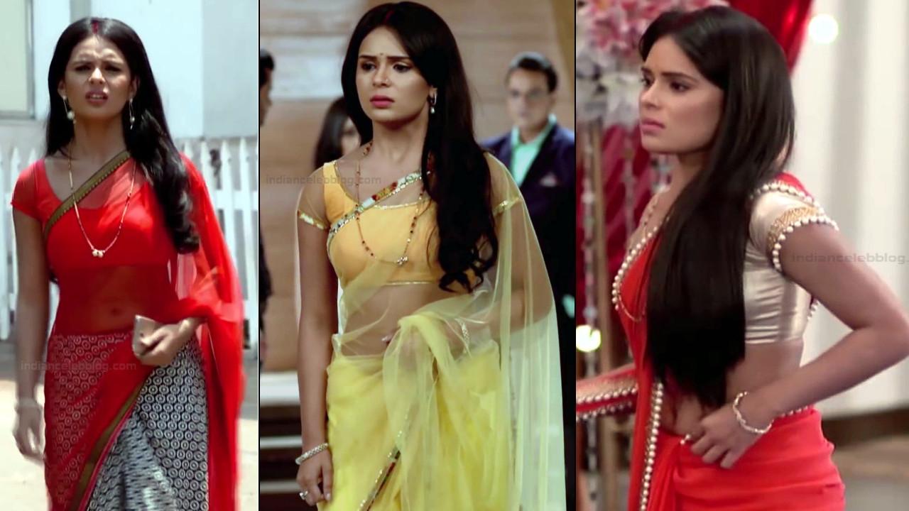 Sonal Vengurlekar hindi tv celeb 22 thumb